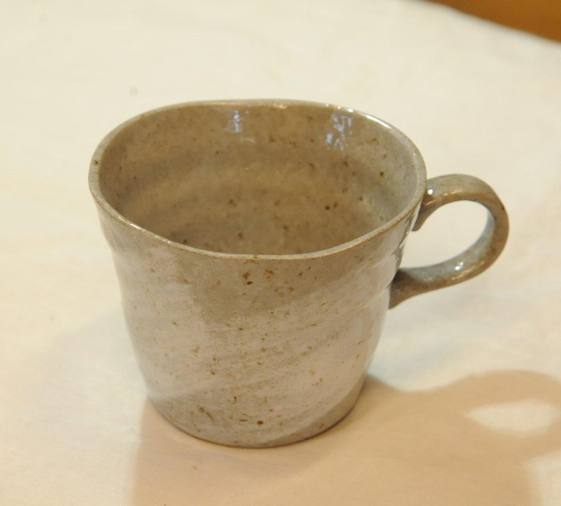 mug0001