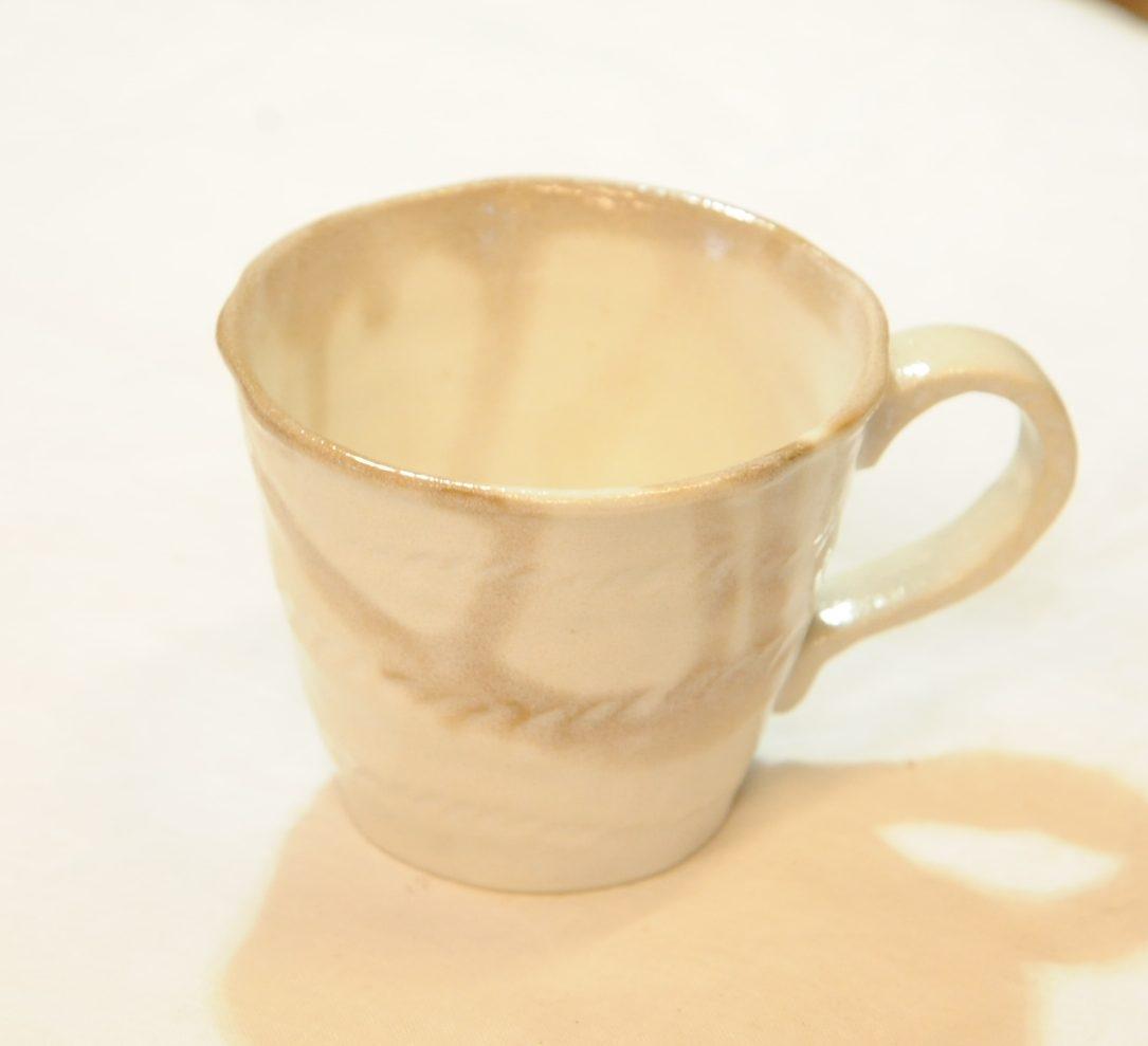 mug0005