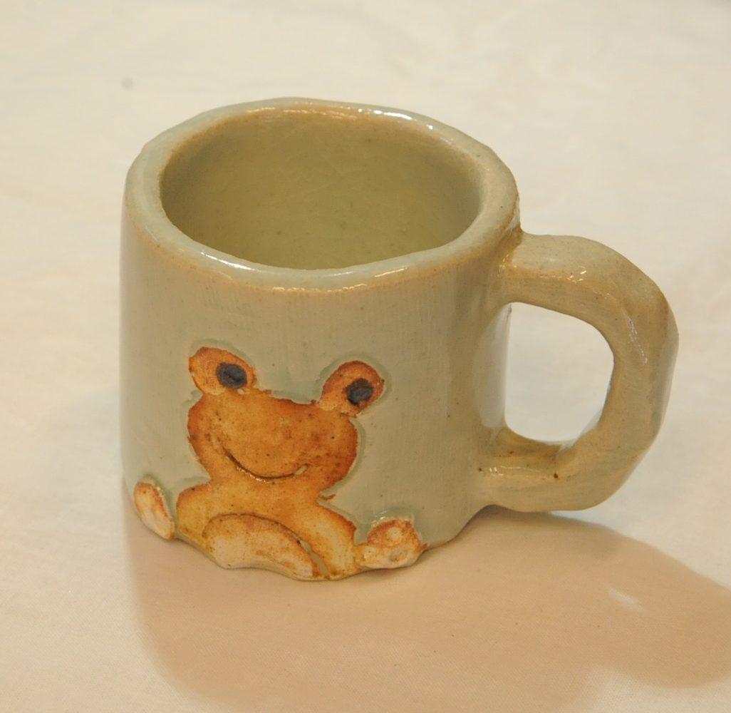 mug0010