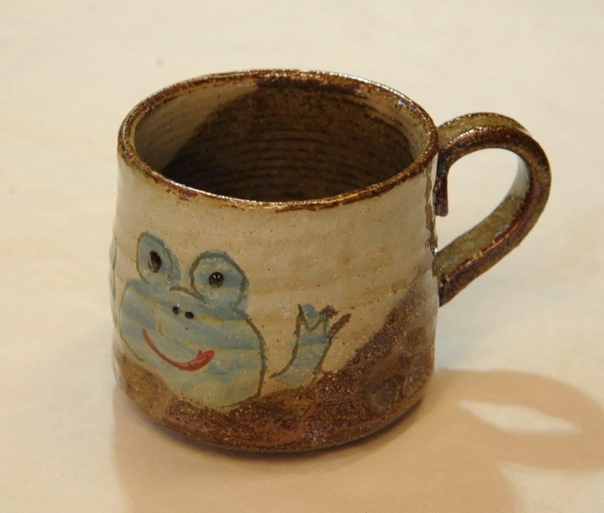 mug0011