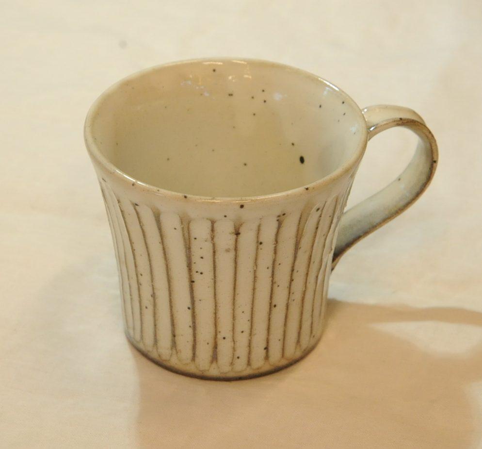 mug0025