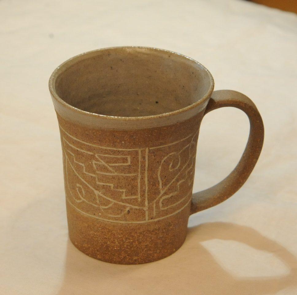 mug0026
