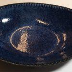 ゴストチリカレー鉢